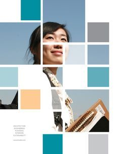 30 best medical brochure design images on pinterest medical