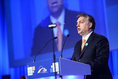 Orbán:+mehetünk+a+saját+fejünk+után