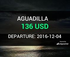 Flight from Houston to Aguadilla by Spirit Airlines    BOOK NOW >>>