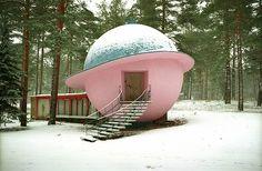 pink | designlovefest