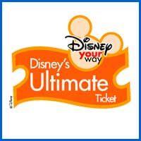 Cheap Discount Orlando Attractions Tickets for Walt Disney World Theme Parks, Universal, SeaWorld, LEGOLAND, Kennedy, Aquatica, Wet N Wild, & Dinner Shows.