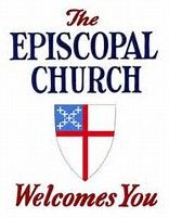 Image result for episcopal churches