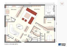 Floor Plans, Diagram, Design, Floor Plan Drawing, House Floor Plans