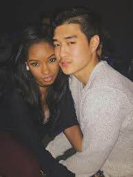 Keep calm and love interracial couples. Interracial Couples, Biracial Couples, Interracial Wedding, Mixed Couples, Couples In Love, Dope Couples, Cute Relationship Goals, Cute Relationships, Cute Couples Goals