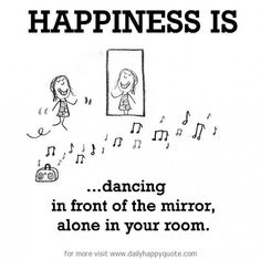 happy-quotes-1040-635x631.jpg (635×631)