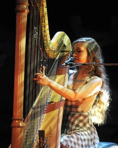 joanna newsom | Tumblr