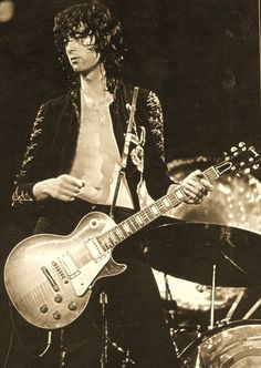 (100+) jimmy page   Tumblr