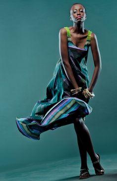 9 nejlepších obrázků z nástěnky South African Pop-up  e1c8453c62