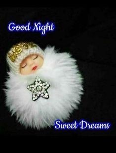 New Good Night Images For Whatsapp Good Night Msg, Good Night To You, Lovely Good Night, Good Night Flowers, Good Night Baby, Romantic Good Night, Good Night Wishes, Good Night Sweet Dreams, Good Night Quotes