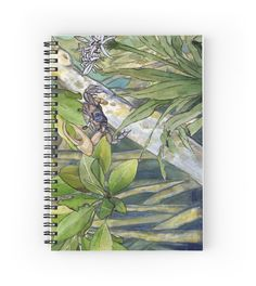 "Fiddler Crab ""My Territory"" #beachgifts #beach #gifts #gift Ideas"
