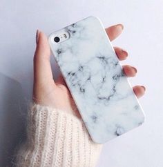 Lovely #phonecover