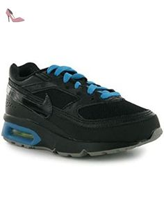 Nike Air Classic BW (PS) 313912-035, Taille 33,5 - Chaussures nike (*Partner-Link)