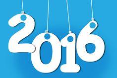 Futilités: 2016 apporte de grands changements pour Futilités