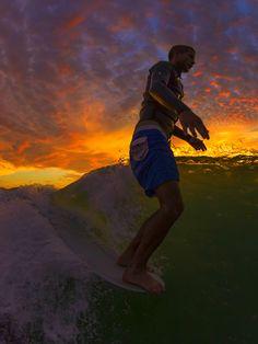 Joel Tudor, Cardiff, surf, surfing, surfer, surfers, waves, big waves, barrel, barrels, barreled, covered up, ocean, sea, water, swell, swells, surf culture, island, islands, beach, beaches, ocean water, stoked, hang ten, drop in, surf's up, surfboard, shore break, surfboards, salt life, #surfing #surf #waves