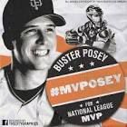 buster posey - Google Search
