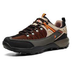 Columbia Women's Grand Canyon Trail Shoe Hiking Jacket, Hiking Pants, Hiking Boots Women, Men Hiking, Hiking Store, Hiking Accessories, Yellow Boots, Hiking Fashion, Trail Shoes