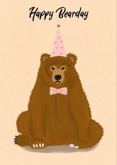 Bear Drawing, Scooby Doo, Teddy Bear, Toys, Drawings, Birthday, Animals, Fictional Characters, Art