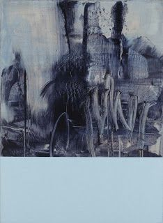 Artist Talk – Miles Hall & Arryn Snowball | Brisbane Art Snowball, Art Gallery, Regional, Brisbane, Artist, Painting, Image, Art Museum, Fine Art Gallery