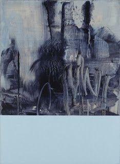 Artist Talk – Miles Hall & Arryn Snowball   Brisbane Art