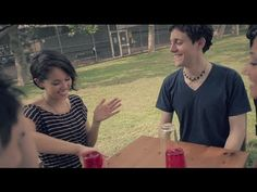 Cups - Anna Kendrick Cover (Pitch Perfect) ft. Kina Grannis, Kurt Schneider, Alex G & Sam Tsui - YouTube