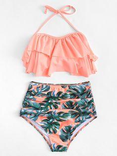 2020 Women Swimsuits Bikini Men'S Swim Shorts Swimwear Grey One Piece Swimsuit One Piece Swimsuit With Open Stomach White Swimsuit Top Swimsuits For Tweens, Bathing Suits For Teens, Retro Bathing Suits, Summer Bathing Suits, Plus Size Swimsuits, Cute Swimsuits High Waisted, Summer Swimwear, Women Swimsuits, Mode Du Bikini