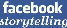 Facebook Timeline e Storytelling al passato