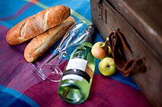 Diese Woche wollen wir etwas ganz besonderes erschmecken. Wir wollen das Thema Brot auf den Tisch bringen! Und zwar die ganze Woche. Sonderthema Brot und Wein - http://www.dieweinpresse.at/brot-und-wein/