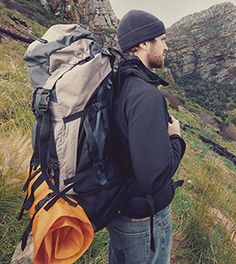 Best Bug Out Bag List - Check out this survival checklist for your bug out bag. | Survival Prepping Ideas, Survival Gear, Skills & Emergency Preparedness Tips - Survival Life Blog: survivallife.com #survivallife