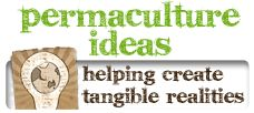 permaculture ideas - creating tangible realities