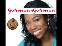 Having a Baby Changes Everything 🍼 #JohnsonandJohnson #CandyLove #YouTube #Babies #Baby #Video #Havingababy #Havingababychangeseverything #YouTuber #Subscribe #vlog #Vlogger