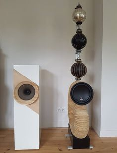 show_file.php (717×943) Audiophile Speakers, Stereo Amplifier, Hifi Audio, Stereo Speakers, Bluetooth Speakers, Audio Design, Speaker Design, Sound Design, High End Speakers