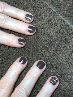Nail Art By Leslie