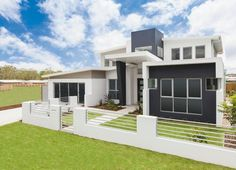 Gold Coast Unique Homes is one of Queensland's leading building companies. We create designer luxury homes on the Gold Coast.