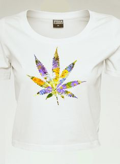flowerhemp Continental, Urban Classics, My Job, Cool Shirts, V Neck, Fun, Tops, Fashion, Reading