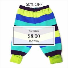 Check out 50% SPRING CLEARANCE! Baby pants - baby leggings - toddler leggings - toddler pants - baby gift - baby clothes - baby boy clothes - baby sho on minikibabyandkids