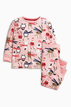 cd9244b80 49 Best christmas pyjamas images