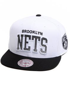 entire collection the best details for 20 Best 2015 #NBAAllStarNYC Gear images   Basketball history, All ...
