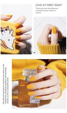 Nail Gel, Acrylic Nails, Tool Design, Diy Design, Gel Toes, Nail Colour, New Nail Polish, Painted Nail Art, Toenails