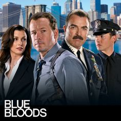 Blue Bloods | Watch Blue Bloods Online | TV Show | Season 4, Episode 14