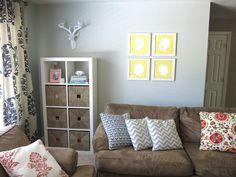 Living-Room-Living-Room-Toy-Storage-Furniture-Living-Room-Storage-Ideas.jpg (1600×1200)