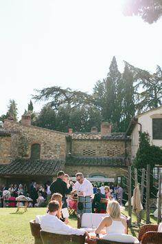 Photography: Matteo Crescentini  - www.matteocrescentini.it/   Read More on SMP: http://www.stylemepretty.com/destination-weddings/2014/12/11/rustic-tuscan-fall-wedding/