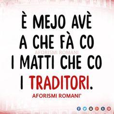 aforismi-romani-vita-147