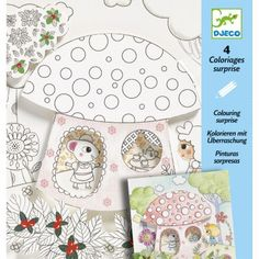 Fabriquer des balles anti-stress | Berceau Magique Boule Anti Stress, Kit S, Baby Kind, Bunt, Colours, Cards, Relief, Jouer, Unique