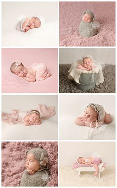 Los Angeles Newborn Photographer - Maxine Evans Photography   www.maxineevansphotography.com  Los Angeles | Thousand Oaks | Woodland Hills | West LA | Agoura Hills #losangelesnewbornbaby #losangelesnewborn #losangelesnewbornphotographer