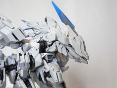 zoikino! - 改造ゾイド: ラフィーザ Mythological Monsters, Robot Animal, Custom Gundam, Suit Of Armor, Armored Vehicles, Plastic Models, Diy And Crafts, Battle, Geek Stuff