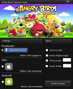 https://hacksmediacloud.wordpress.com/2015/09/07/angry-birds-seasons-hacked-cheat-tool/