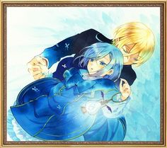 Majo no Shinzou (Witch's Heart) - matoba - Image - Zerochan Anime Image Board Pandora Hearts, Manga Box Sets, Shell, Heart Images, Anime Artwork, Heart Art, Me Me Me Anime, Manga Art, Anime Couples