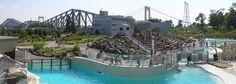 L'aquarium de Quebec Quebec City, Outdoor Decor, Quebec