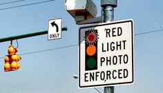 Texas judge accused of hatching secret deal with red light camera company - http://conservativeread.com/texas-judge-accused-of-hatching-secret-deal-with-red-light-camera-company/