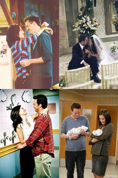 Arent they darn cut - Friends Tv Show, Tv: Friends, Friends Cast, Friends Episodes, Friends Moments, Friends Series, Friends Forever, Chandler Friends, Ross Geller